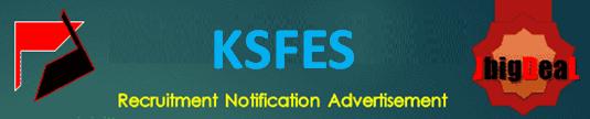 KSFES Fireman and Fireman Driver & Driver Mechanic Recruitment 2020 Online Application Form